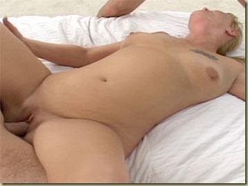 milf porn clips