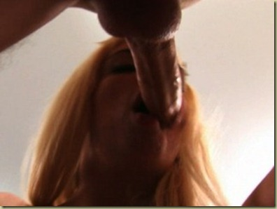 blowjob porn clips. FOR MORE AMAZING MILF VIDEOS CHECK OUT HOTTEST MILFS ...