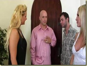 couple porn clips